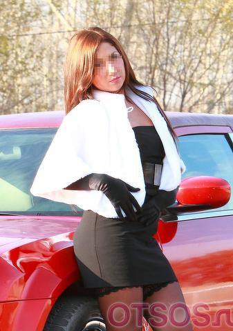 polnie-prostitutki-krasnoyarska